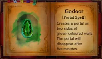 File:Godoor spell.png
