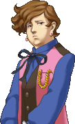File:Lance Amano Sprite.png