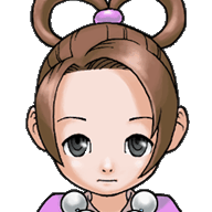 File:Pearl Fey.png