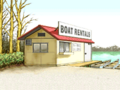Boat rental shop.png