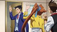 Phoenix-Wright -Ace-Attorney-6-Prologue-Anime-Short-Special-360p.mp4 snapshot 07.41 2016.03.17 20.12.26