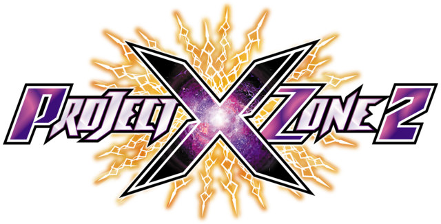 File:Project X Zone 2 logo.png