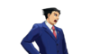PXZ2 Phoenix Wright (zoom) - shouting (right).png