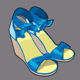 File:Alita's shoes.png