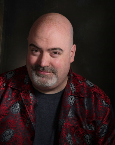 File:Kyle Hebert.png