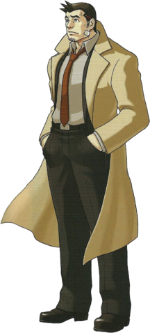 File:Young Gumshoe.png