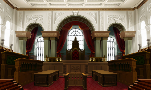 File:English Courtroom.png
