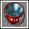 Firebucket