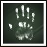 DDHandprint.png