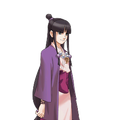 PXZ2 Maya Fey (full) - normal (right).png