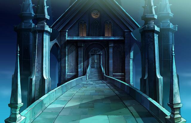 File:Storyteller's Tower.png
