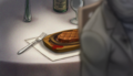This Steak Is Suteki In Color.png