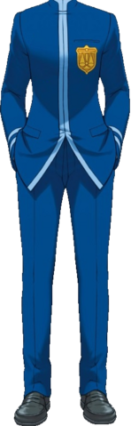 File:DefenseCourseMale.PNG
