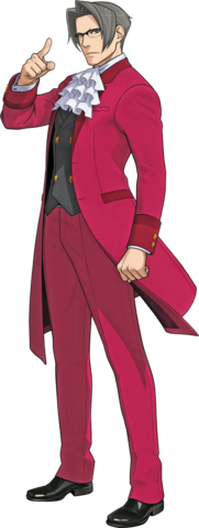 File:Miles Edgeworth-AASoJ.png