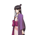 PXZ2 Maya Fey (full) - worried (left).png