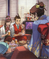 Odoroki Gyakuten Hot Pot.png