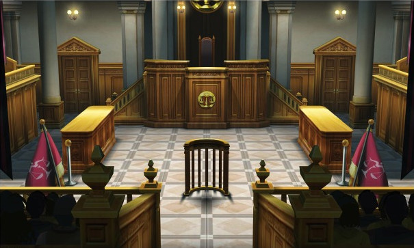 File:Courtroom No. 5.jpg