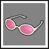 File:Ema's glasses.png