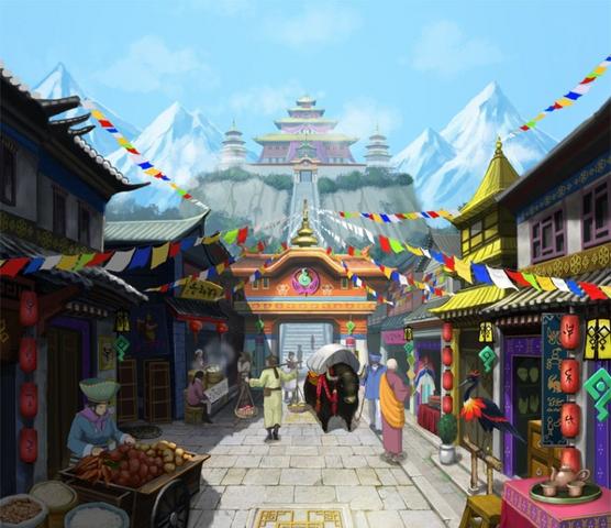 File:Kurain Kingdom.png