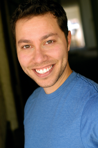File:Sam Riegel.png