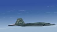 F-22C Raptor II (2)