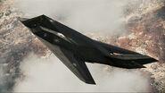 F117a image02