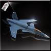 ASF-X Event Skin 01 icon
