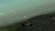 F-22C Raptor II (5)