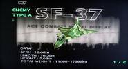 URF SF-37 01