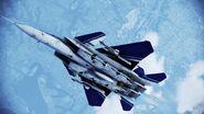 F-15 SMTD Sorcerer Skin-2