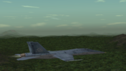 F18 (8)