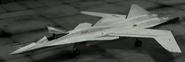 X-02 EASA color Hangar