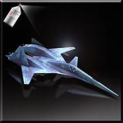 ADF-01 Event Skin 02 Icon