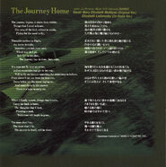 AC5 OST Journey Home Lyrics