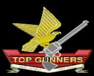 Ac22topgunners