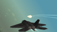 F-22C Raptor II (4)