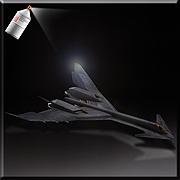 GAF-1 Event Skin -01
