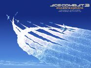 Wallpaper-Ace Combat 3-19718