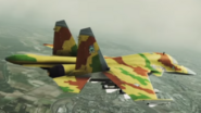Su-34 Event Skin 01 Flyby