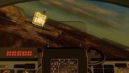 F-1 ACX Cockpit 2