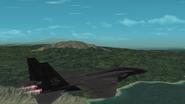 F-15SMT Eagle+ (6)