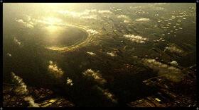 Crater5