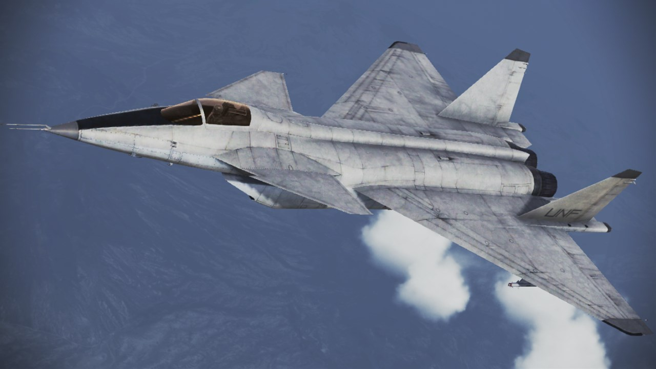 IDN TAKE Chinese J-20 is the Cancelled Soviet MiG 1.44/1.42 ...
