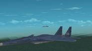 F-15SMT Eagle+ (1)