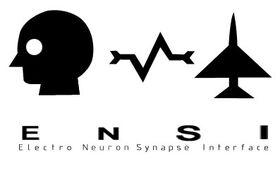 ENSI Logo