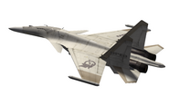 Su-37U Render 1(AC3 Press Kit)