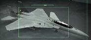 F-15S MTD Osea color Hangar