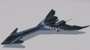 GAF-1 -SL-