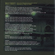 AC5 OST Blurry Lyrics