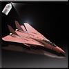 F-14D Event Skin 02 Icon